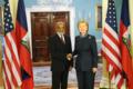 Clinton and Préval 2009.png