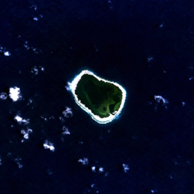 Clipperton Island.png
