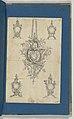 Clock Cases, in Chippendale Drawings, Vol. I MET DP-14278-091.jpg
