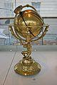 Clockwork celestial globe, 1646.jpg