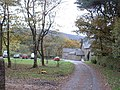 Clough Heads Cottages, Bleasdale - geograph.org.uk - 72070.jpg