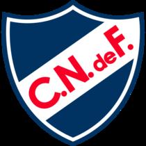 Club Nacional de Football's logo.png