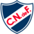 Club Nacional de Football's logo.png