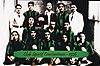 Club Sportif Constantinois 1926.jpg