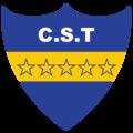 Club Sportivo Trinidense.png