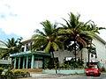 Club Vanuatu - panoramio.jpg
