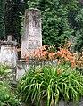 Cmentarz Łyczakowski we Lwowie - Lychakiv Cemetery in Lviv - panoramio (27).jpg