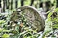 Cmentarz żydowski 0048.jpg