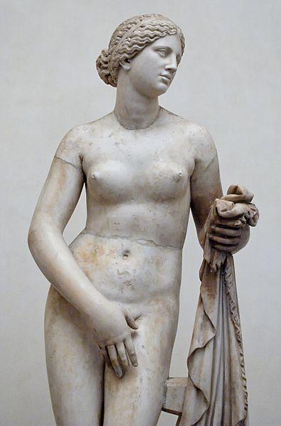 http://upload.wikimedia.org/wikipedia/commons/thumb/1/1e/Cnidus_Aphrodite_Altemps_Inv8619_n2.jpg/396px-Cnidus_Aphrodite_Altemps_Inv8619_n2.jpg