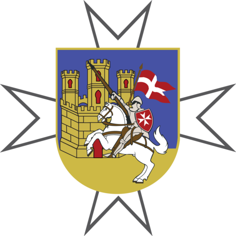 File:CoA Alcazar de San Juan.png - Wikipedia