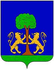 http://upload.wikimedia.org/wikipedia/commons/thumb/1/1e/Coa_fam_ITA_pironti.jpg/187px-Coa_fam_ITA_pironti.jpg