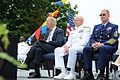 Coast Guard Academy's commencement exercises 130522-G-ZX620-106.jpg