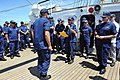 Coast Guard Cutter Eagle 120705-G-ZX620-026.jpg