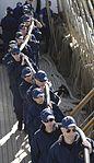 Coast Guard Cutter Eagle begins summer cruise 120406-G-RU729-016.jpg