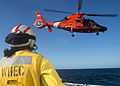 Coast Guard conducts flight operations 150223-G-XO423-780.jpg