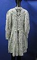 Coat, lace (AM 2002.81.1-6).jpg