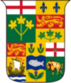 Coat-of-arms-of-Canada 1870.png