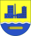 Coat of Arms of Chervona Sloboda.png