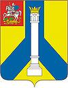 Coat of Arms of Kolomna Reg.jpg
