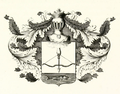 Coat of Arms of Ryndin family (1798).png