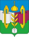 Coat of Arms of Telminskoe (Irkutsk oblast).png