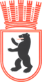 Coat of arms Berlin 1935.png