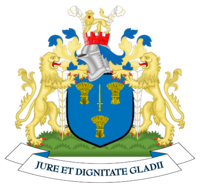 Coat of arms of Cheshire County Council.png