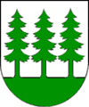 Coat of arms of Detva.png