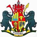 Coat of arms of KaNgwane.jpg