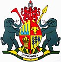 Coat of arms of KaNgwane.jpg
