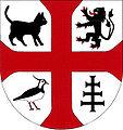 Coat of arms of Sakvice.jpeg