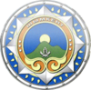 Official seal of شيمكنت