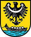 Coat of arms of nowa sol.jpg