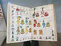 Codex Mendoza.jpg