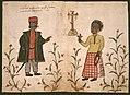 Codice Casanatense Saint Thomas Christians.jpg