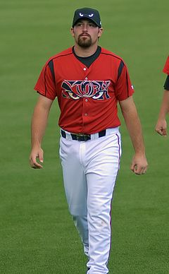 Cody Decker on April 20, 2010.jpg