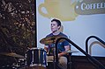 Coffeehouse Series - Concert (21435550874).jpg