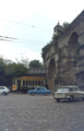Coimbra eléctrico1Arcos.png