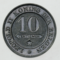 Coin BE 10c Leopold II lion rev NL.png