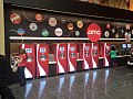 Coke Freestyle machines at AMC Theaters in Palisades Mall.jpg
