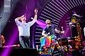 Coldplay - Global Citizen Festival Hamburg 04.jpg