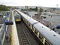 Coleshill Parkway Railway Station.jpg