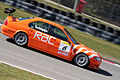 Colin Turkington 2006 BTCC Brands Hatch.jpg