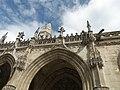 Collégiale Notre-Dame de Poissy 11.JPG