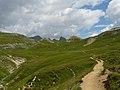 Colle della Valle Stretta 1.jpg