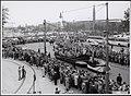 Collectie Fotocollectiie Afdrukken ANEFO Rousel, fotonummer 157-0385, Bestanddeelnr 157-0385.jpg
