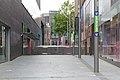 College Lane, Liverpool 2020-2.jpg