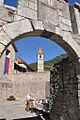 Colmars ancienne porte fortifiée.jpg