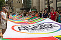 ColognePride 2015 6.jpg