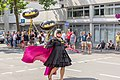 ColognePride 2017, Parade-6956.jpg